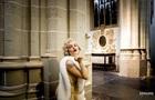 Золотий глобус Мерилін Монро продали за рекордні $250 тисяч