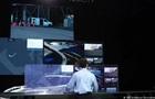 Германия отстает в разработке беспилотных автомобилей - VW