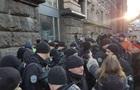 У Києві затримали помічника Савченко