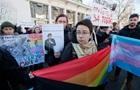 Итоги 18.11: Протесты в Киеве и травмы Януковича