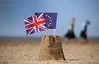 Переходный период Brexit могут продлить – СМИ