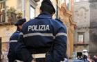 В Італії евакуювали сім тисяч людей через авіабомбу