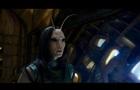 Marvel выбрала режиссера новых Стражей Галактики - СМИ