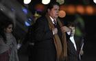 Экс-президент Перу попросил убежища в Уругвае
