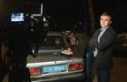 Напад на журналістів на весіллі сина генпрокурора не розслідують - НСЖУ