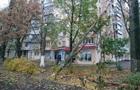 Одесса обледенела: в городе транспортный коллапс