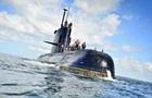 Шукали рік. Що вбило підводний човен з 44 моряками