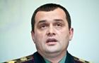 Екс-міністра МВС Захарченка підозрюють у відмиванні 10 млрд