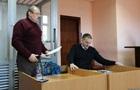 Екс-депутат Криму отримав 12 років в язниці за держзраду