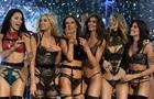 Не те фантазии. Феминизм рушит Victoria's Secret