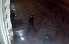 Під Черніговом і в Дніпрі пограбували храми УПЦ Московського патріархату
