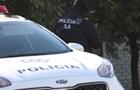 В Словакии задержали банду за перевозку нелегалов из Украины