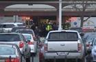 У лікарні Чикаго відбулася стрілянина, двоє людей загинули
