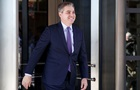Журналисту CNN вернули пропуск в Белый дом