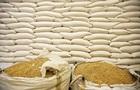 Україна зібрала рекордний урожай зернових