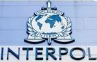 У РФ заявили про тиск на виборах глави Інтерполу