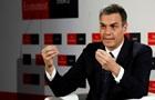 Іспанія може заблокувати угоду щодо Brexit
