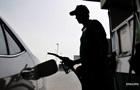 В Україні ціни на паливо продовжують знижуватися