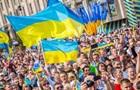 В українців ставлення до Брежнєва краще, ніж до Бандери - опитування