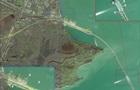 Супутник зафіксував зміщення арок Керченського моста