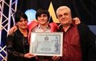 Харків янин не пропустив жодного уроку в школі і встановив рекорд