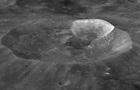 Японія запланувала експедицію на пошуки води на Місяці