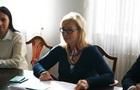 У кожній області України відкриють офіс омбудсмена