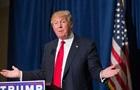 Через президентство втратив величезний капітал – Трамп