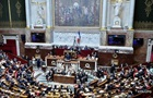 Во Франции приняли законы против фейковых новостей