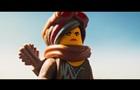 Вышел трейлер анимационной ленты Лего. Фильм-2