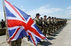 Британія розмістить в Україні корабель ВМС - ЗМІ