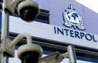 В Киеве отреагировали на результаты выборов главы Интерпола