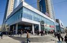У київському ТРЦ виявили труп - ЗМІ