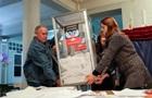 В  ДНР  заявили про зірвану  диверсію  СБУ
