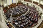 Рада відмовилася скасовувати нові правила оподаткування  євроблях