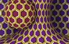 Українець розкрив секрет вірусної оптичної ілюзії