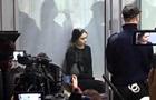 Трагедія в Харкові: нарколога, яка обстежувала Зайцеву, таки і не знайшли