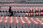 Саудівська Аравія встановила рекорд з видобутку нафти - Bloomberg