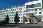 У Чернівцях тривають обшуки в службових приміщеннях обласної ДФС