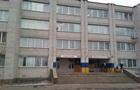 У Київській області у двох школах розпорошили сльозогінний газ