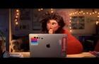 Apple випустила казковий міні-фільм у дусі Pixar