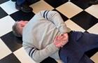 У Києві затримали здирників на чолі з адвокатом