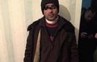У Лисичанську затримали ґвалтівника 12-річної дівчинки