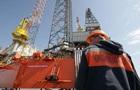 Рада сняла арест с Черноморнефтегаза
