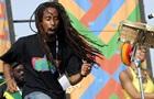 Музыку регги признали культурным наследием