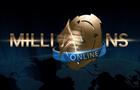В онлайн-турнире разыграли рекордный призовой фонд $21 330 000