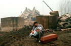 Спитакское землетрясение. Как погибли 25 тысяч