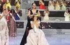 Новою Міс Світу стала мексиканка