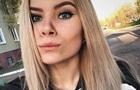 Российская спортсменка погибла от удара током в ванной