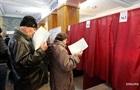 Евросоюз вводит санкции за  выборы  в  ЛДНР  - СМИ